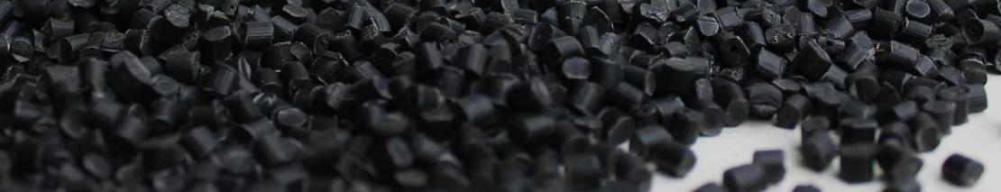 Plastique recyclé polypropylène